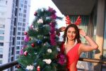 Heena Panchal at Christmas Photoshoot on 22nd Dec 2017 (88)_5a3f7b286b93d.JPG