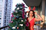 Heena Panchal at Christmas Photoshoot on 22nd Dec 2017 (89)_5a3f7b2a2677c.JPG