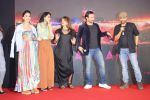 Saif Ali Khan, deepak dobrial at the Song Launch Of Film Kaalakaandi on 22nd Dec 2017 (23)_5a3f7af289c00.JPG