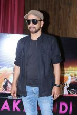 deepak dobrial at the Song Launch Of Film Kaalakaandi on 22nd Dec 2017 (12)_5a3f7b196e005.JPG
