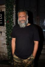 Anubhav Sinha at Richa Chadda_s party in Korner house on 23rd Dec 2017 (8)_5a41d10e95ea6.JPG
