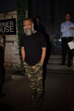 Anubhav Sinha at Richa Chadda_s party in Korner house on 23rd Dec 2017 (9)_5a41d11167a23.JPG