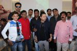 Kailash Kher at the Trailer Launch Of Film TILLI on 24th Dec 2017 (11)_5a41e959e760a.JPG