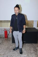Kailash Kher at the Trailer Launch Of Film TILLI on 24th Dec 2017 (2)_5a41e93d9ff3d.JPG
