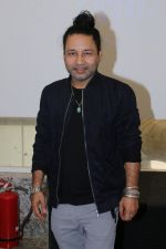 Kailash Kher at the Trailer Launch Of Film TILLI on 24th Dec 2017 (3)_5a41e95e9b8eb.JPG