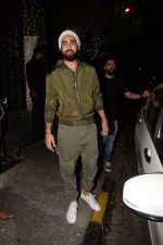 Manjot Singh at Richa Chadda_s party in Korner house on 23rd Dec 2017 (5)_5a41d225585a2.JPG