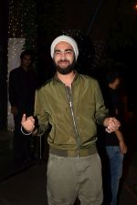 Manjot Singh at Richa Chadda_s party in Korner house on 23rd Dec 2017 (6)_5a41d2269005c.JPG