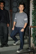 Meiyang Chang at Richa Chadda_s party in Korner house on 23rd Dec 2017 (17)_5a41d2326ba59.JPG