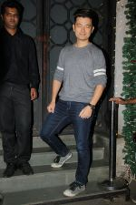 Meiyang Chang at Richa Chadda_s party in Korner house on 23rd Dec 2017 (18)_5a41d2344e555.JPG
