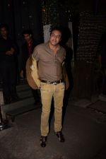 Mohammed Morani at Richa Chadda_s party in Korner house on 23rd Dec 2017 (13)_5a41d24518b67.JPG