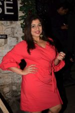 RJ Malishka at Richa Chadda_s party in Korner house on 23rd Dec 2017 (11)_5a41d2e1f269f.JPG