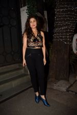 Ragini Khanna at Richa Chadda_s party in Korner house on 23rd Dec 2017 (10)_5a41d29dbb490.JPG