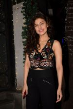 Ragini Khanna at Richa Chadda_s party in Korner house on 23rd Dec 2017 (9)_5a41d29c8e870.JPG