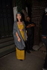 Sayani Gupta at Richa Chadda_s party in Korner house on 23rd Dec 2017 (13)_5a41d31fafe6c.JPG