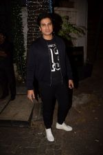 Shiv Pandit at Richa Chadda_s party in Korner house on 23rd Dec 2017 (17)_5a41d32b29fe0.JPG