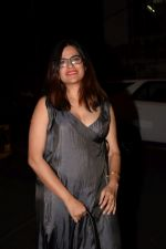 Sona Mohapatra at Richa Chadda_s party in Korner house on 23rd Dec 2017 (1)_5a41d33642aab.JPG