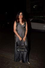 Sona Mohapatra at Richa Chadda_s party in Korner house on 23rd Dec 2017 (2)_5a41d3379e88c.JPG