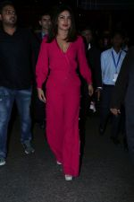 Priyanka Chopra Spotted At Airport on 26th Dec 2017(33)_5a433047326f3.JPG