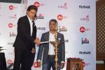 Shah Rukh Khan at 63rd Jio Filmfare Awards 2018 Press Conference on 26th Dec 2017 (106)_5a43311eed46b.JPG