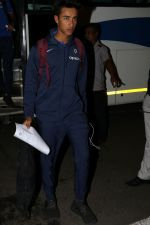 India team under 19 Spotted At Airport on 27th Dec 2017 (34)_5a44c2ec4fb88.JPG