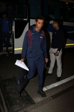 India team under 19 Spotted At Airport on 27th Dec 2017 (35)_5a44c2f01f702.JPG