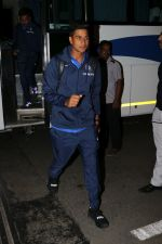 India team under 19 Spotted At Airport on 27th Dec 2017 (37)_5a44c2fa99413.JPG
