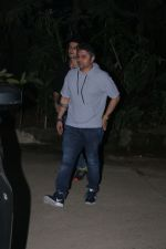 Mohit Suri Spotted At Bandra on 28th Dec 2017 (3)_5a45b46ab334e.JPG