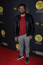 Anurag Kashyap at The Red Carpet Of Hollywood Movie All The Money In The World on 29th Dec 2017 (76)_5a471a7b36926.JPG