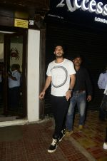 Mohit Marwah attend Anshula Kapoor Birthday Party on 29th Dec 2017 (7)_5a471958c7313.JPG