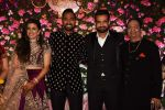 Zaheer Khan at Hardik Pandya Brother Kunal Pandya Reception Ceremony on 29th Dec 2017 (32)_5a471bb87ccbe.jpg