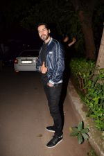 Dino Morea at Vikram Kapadia_s New Year Party on 1st Jan 2018 (19)_5a4b4b68ae6a1.JPG