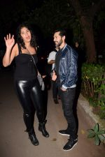 Dino Morea at Vikram Kapadia_s New Year Party on 1st Jan 2018 (21)_5a4b4b6a5791c.JPG