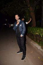 Dino Morea at Vikram Kapadia_s New Year Party on 1st Jan 2018 (22)_5a4b4b6b5c4f9.JPG
