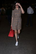 Divya Khosla Kumar Spotted At Airport on 1st Jan 2018 (6)_5a4b2c2feec14.JPG