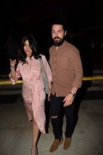 Shruti Haasan and her boyfriend spotted at bkc bandra on 31st Dec 2017 (11)_5a4b2853a0fef.JPG