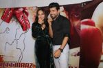 Vineet Kumar Singh, Zoya Hussain promote Mukkabaaz movie on 2nd Jan 2018 (11)_5a4b91c6f104f.JPG