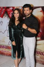 Vineet Kumar Singh, Zoya Hussain promote Mukkabaaz movie on 2nd Jan 2018 (15)_5a4b91c80ef61.JPG