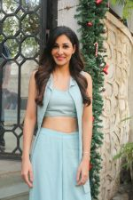 Pooja Chopra Spotted At Corner House,Bandra on 2nd Jan 2018 (10)_5a4c7ac60bde2.JPG