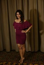 Manjari Phadnis at the promotion of Nirdosh in JW Marriott on 4th Jan 2018 (49)_5a4e3a5b7652f.JPG