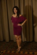 Manjari Phadnis at the promotion of Nirdosh in JW Marriott on 4th Jan 2018 (50)_5a4e3a5d31ea4.JPG