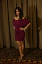 Manjari Phadnis at the promotion of Nirdosh in JW Marriott on 4th Jan 2018 (51)_5a4e3a617df78.JPG