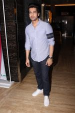 Arjan Bajwa at the Special Screening Of Bengali Film Mayurakshi on 4th Jan 2018 (21)_5a4f15a1c6706.JPG