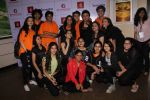 Ali Asgar at Inter-School Dance Competition on 6th JAn 2018 (107)_5a531690ecdf6.JPG