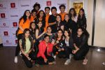 Ali Asgar at Inter-School Dance Competition on 6th JAn 2018 (108)_5a531692a4689.JPG
