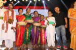 Ali Asgar at Inter-School Dance Competition on 6th JAn 2018 (98)_5a531682915c0.JPG
