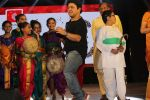 Ali Asgar at Inter-School Dance Competition on 6th JAn 2018 (99)_5a5316846939a.JPG