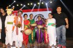 Ali Asgar, Poonam Pandey at Inter-School Dance Competition on 6th JAn 2018 (90)_5a53169ab90ae.JPG