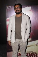 Anurag Kashyap at the promotion of Mukkabaaz Movie on 7th Jan 2018 (8)_5a530e03218b5.JPG