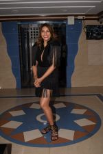 Bipasha Basu_s Birthday Party in Mumbai on 7th Jan 2018 (73)_5a533805e0d66.JPG