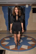Bipasha Basu_s Birthday Party in Mumbai on 7th Jan 2018 (75)_5a53380954f85.JPG